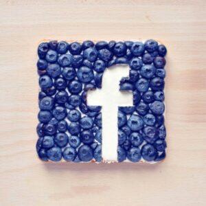 What is Social Sampling?