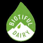 Biotiful Dairy