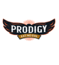Prodigy Snacks